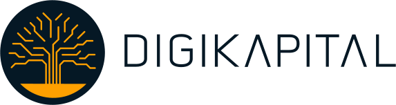 Digikapital