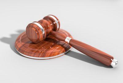 krüptoraha seadused