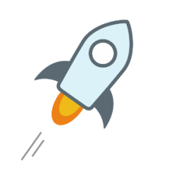 Group logo of Stellar