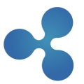 Group logo of Ripple