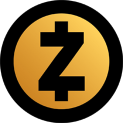 Group logo of Zcash