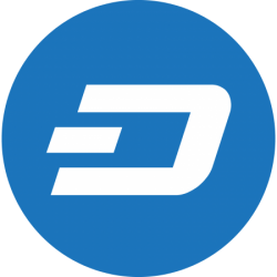 Group logo of DigitalCash