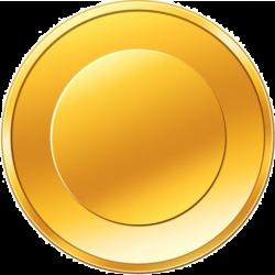 Group logo of Muud mündid