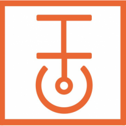 Group logo of ShipChain