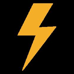 Group logo of Välkuudised