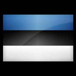 Group logo of Eesti uudised ja arvamused