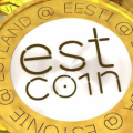 Group logo of Estcoin