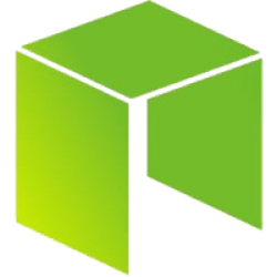 Group logo of NEO