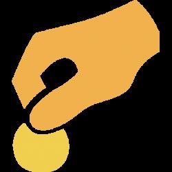 Group logo of ICO